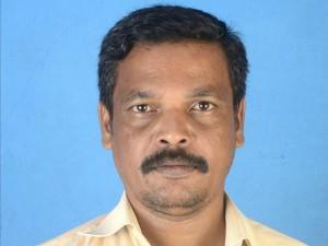 Tn Government Extends Its Exgratia Krishnasamy Death