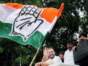 Upa Get More Vote Share Bjp Ruling States India Today Surve