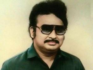 Rajesh Kumar Series Five Star Dhrogam Part 18