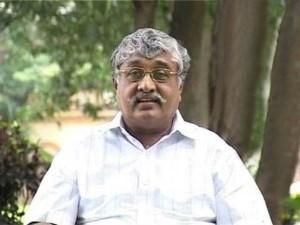 Subavee S New Series Karuppum Kaaviyum Part 9
