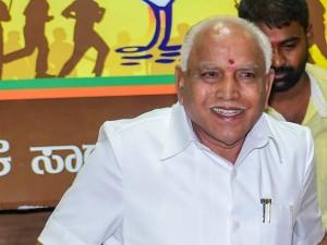 Bjp Congress Jds Conducts Mlas Meeting Today Karnataka