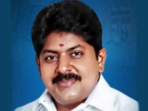 Chennai Hc Condemns Minister Manikandan
