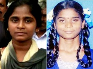 Anitha Commits Suicide The Year 2016 Now Pratheeba Neet Takes The Lives Of Poor Students