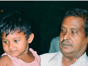 Itjp Releases 353 Disappearances Srilanka