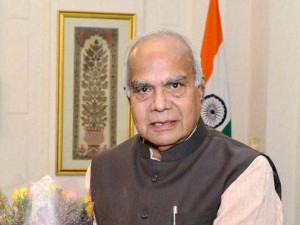 Tn Governor Attends Governors Meeting Delhi