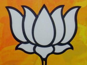 Bjp Losing Its Winning Moment Bengaluru Urban District