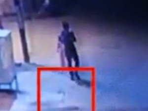 A 6 Years Old Girl Killed After Raping Madhya Pradesh