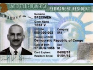 Indians May Have Wait 151 Years Get Green Card Us