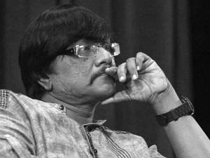 Writer Manushya Puthiran S Poem On Neet Pradeepa