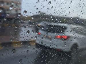 Sudden Rain Many Places Chennai