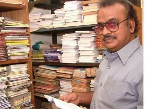 Rajesh Kumar Series Five Star Dhrogam 20