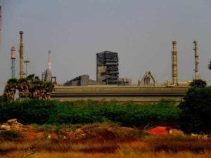 Why Tamil Nadu Govt Not Taken Policy Closing The Sterlite Pl