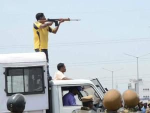 High Court Madurai Bench Ordered Add 3 Sub Tahsildar The Tuticorin Case