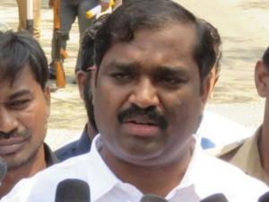 Tvk Questions About Neet Suicides Tamilnadu