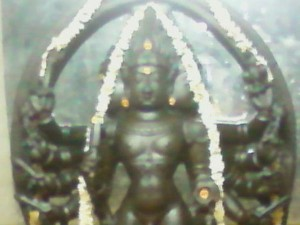 Kaal Bhairavasshtami To Appease The Lord Of Time 7 4