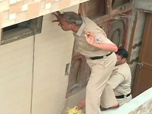 Bodies Recovered Delhi Live Update