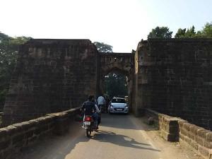 Exploring Odissa Kalingam 63
