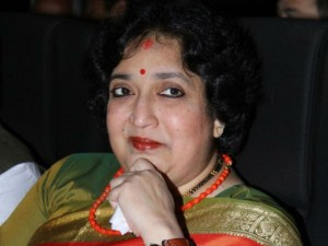 Supreme Court Warns Latha Rajinikanth Th Kochchadaiyan Movie Issue