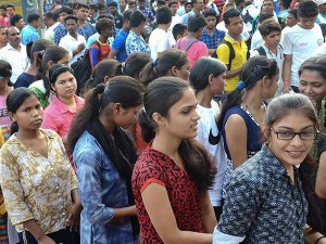 Neet Exam Mistakes Tamil Students Will Get Grace Marks What Are The Benefits