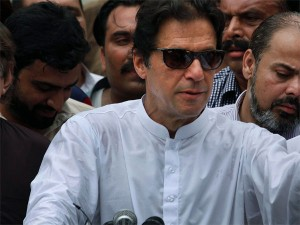 Prime Minister Imran Khan Has Declared His Cabinet As The 22