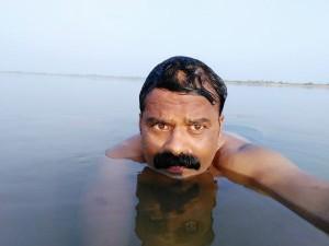 Exploring Odissa Kalingam 67