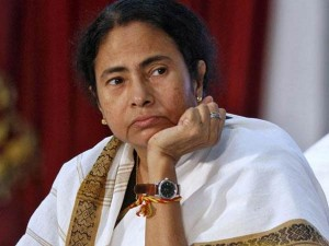India Today Karvy Insights Survey Mamata Banerjee Bags The First Palce In The Cm List