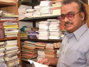 Rajesh Kumar Series Five Star Dhrogam Part 25