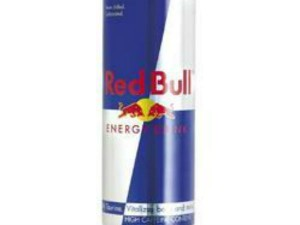 Thieves Steal Red Bull Worth 1 Million Euros Belgium