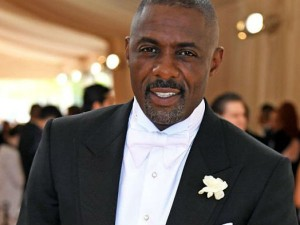 Black Man As James Bond Racist Comment Against Idris Elba