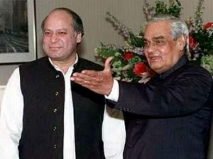 Pakistan Mourning Vajpayee Demise