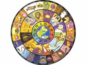 Daily Horoscope Predictions