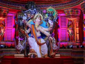 Vinayagar Chaturthi 2018 Celebration In Villages