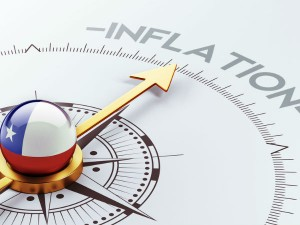 Retail Inflation Low 3 69 August