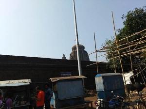 Exploring Kalingam Odissa Part 73