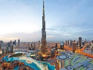 Uae Offer Expats Long Term Residency Visa After Retirement