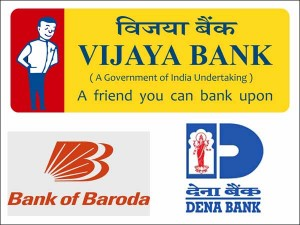 Bank Merger Backfires The Market 22 Banks Just Lose Rs 20000 Crore In Market