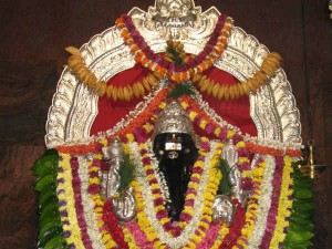 Why You Should Not See Moon On Vinayagar Chaturthi In Tamil