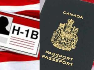 H1b visa News in Tamil - H1b visa Latest news on tamil oneindia com