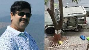 Mumbai News in Tamil | மும்பை செய்திகள் | Latest Mumbai News & Live Updates  - Tamil Oneindia