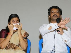http://tamil.oneindia.in/img/300x99/2013/08/04-cheran-16-600-jpg.jpg