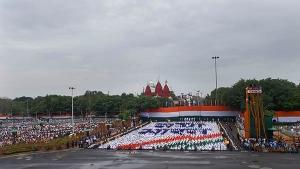 அன்லாக் 3.0: சுதந்திர தினத்தை எப்படி கொண்டாடுவது - அரசு வழிகாட்டுதல்கள் என்னென்ன