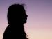 பெண் விவகாரம்.. கை, கால்களை கட்டி அடித்த கிராம மக்கள்.. கடலூர் அருகே பரபரப்பு