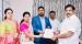 கஜா புயல் நிவாரணம்.. 8 கோடி கொடுத்து உதவிய லாட்டரி அதிபர் மார்டின்!