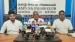 பாரதிய ஜனதா என்பதற்கு அர்த்தமே தெரியாமல்தான் கட்சி ஆரம்பித்தோம்-இலங்கை பாஜக தலைவர் முத்துசாமி குபீர்