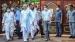 ராஜஸ்தான்: ஆளும் காங். அரசுக்கு எதிராக கட்சி தாவி வந்த பகுஜன்சமாஜ் எம்.எல்.ஏக்களும் போர்க்கொடி!