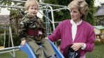 Prince Harry In Total Chaos Over Mother Diana S Death