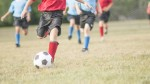 Football Child Abuse Suspects Put At