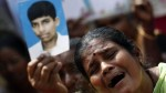 Important Details About Missing Persons Sri Lanka