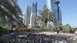 Why Qatar Is The Focus Terrorism Claims