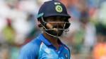 Icc Champions Trophy Five Reasons India S Loss Pakistan